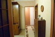 Продажа квартир ул. Терешковой, д.2