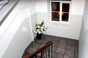 Продажа квартиры, Улица Элизабетес, Купить квартиру Рига, Латвия по недорогой цене, ID объекта - 315803679 - Фото 26