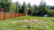 Продам участок в д. Вельево - Фото 1
