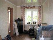 Продается 2 комнатная квартира ул.Игримская,22 - Фото 4