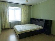 Продается 4-х комнатная квартира по ул. Суворова - Фото 4