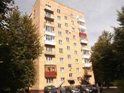 Продажа квартиры, Серпухов, Ул. Текстильная