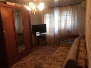 Продажа квартир ул. Новосибирская