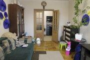 18 000 000 Руб., 3 комн. 78 кв.м. рядом с Воронцовским парком для семьи с детьми, Продажа квартир в Москве, ID объекта - 333474851 - Фото 8