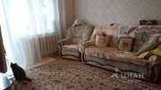 Продажа квартиры, Пятигорск, Ул. Сельская - Фото 1