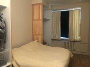 3-комнатная квартира 74,3 кв.м, Покровский бульвар 14/5 - Фото 5