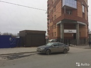 Павильон 20 кв.м. Максима Горького, 5