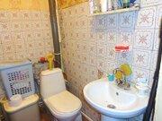 Продам 1-комнатную квартиру на Приокском, Купить квартиру в Рязани по недорогой цене, ID объекта - 322544369 - Фото 6