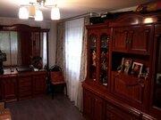 2. комнатная квартира Серебрянка 25. - Фото 2