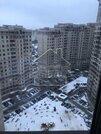 Продажа квартир Северное ш.