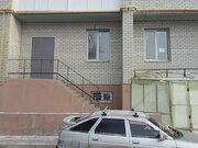 Продажа офиса, Саратов, Ул. Гвардейская