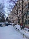 3 350 000 Руб., Продаётся двухкомнатная квартира в г. Дедовск, Продажа квартир в Дедовске, ID объекта - 328641024 - Фото 10