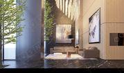 15 061 350 Руб., Продается квартира г.Москва, 5-й Донской проезд, Купить квартиру в Москве по недорогой цене, ID объекта - 320733917 - Фото 8