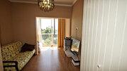 Продается 2х комнатная квартира в Острове Мечты в Сочи