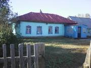 Алтай, Топчихинский район, село Зимино - Фото 1