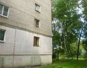 Продажа квартиры, Ярославль, 5-й Луговой пер, Купить квартиру в Ярославле по недорогой цене, ID объекта - 321558428 - Фото 4