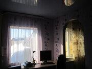 1 100 000 Руб., Полдома в п.Восточный, Продажа домов и коттеджей в Кургане, ID объекта - 502552484 - Фото 8