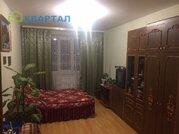 3 100 000 Руб., Двухкомнатная квартира, Купить квартиру в Белгороде по недорогой цене, ID объекта - 323105061 - Фото 4