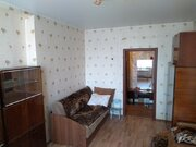 Квартира, ул. 1-я Кольцова, д.15