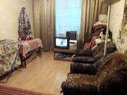 Продаётся 2-комн. квартира в г.Кимры по ул.Ильича 9