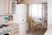 Продажа квартиры, Рязань, Горроща, Купить квартиру в Рязани по недорогой цене, ID объекта - 321316344 - Фото 4