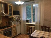 Продажа квартиры, Ул. Краснодонская - Фото 3