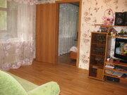 3 квартира на улице Тархова, 17а, Продажа квартир в Саратове, ID объекта - 317924852 - Фото 5