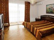 Продажа квартиры, Купить квартиру Юрмала, Латвия по недорогой цене, ID объекта - 313139445 - Фото 5