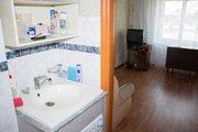 780 000 Руб., Продажа квартиры, Рязань, Горроща, Купить квартиру в Рязани по недорогой цене, ID объекта - 321080780 - Фото 4