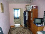 Квартира с двумя комнатами - Фото 2
