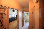 9 500 000 Руб., Уютная 2-х комнатная квартира в кирпичном доме, Купить квартиру в Москве, ID объекта - 333824288 - Фото 5