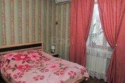 Продам 2-комн. кв. 50 кв.м. Белгород, Гражданский пр-т - Фото 4