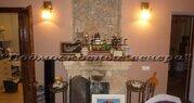 Калужское ш. 46 км от МКАД, Вороново, Таунхаус 207 кв. м, Аренда домов и коттеджей Вороново, Вороновское с. п., ID объекта - 502237360 - Фото 3