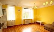 Продажа квартиры, Улица Заубес, Купить квартиру Рига, Латвия по недорогой цене, ID объекта - 318222513 - Фото 3