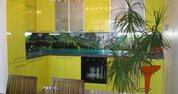 Продажа квартиры, Купить квартиру Рига, Латвия по недорогой цене, ID объекта - 313137265 - Фото 3