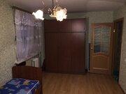 Срочно! Продается 3 кв. ст/пл, 4/5 пан, ул. Коммунистическая, д.79, Купить квартиру в Сыктывкаре по недорогой цене, ID объекта - 320999986 - Фото 3