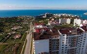 Продается 1-комнатная квартира на ул. Парковая, 12, г. Севастополь - Фото 2