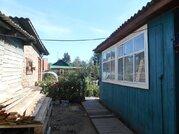 Продам благоустроенный дом на ул.Лагоды, Продажа домов и коттеджей в Омске, ID объекта - 502357283 - Фото 9