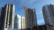 Продам 1-комнатную квартиру в новостройке - Фото 1