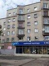 Продажа квартиры, Мурманск, Театральный б-р. - Фото 2