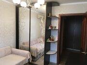 2 комнатная квартира, Большая Садовая, 139/150, Купить квартиру в Саратове по недорогой цене, ID объекта - 318185836 - Фото 5