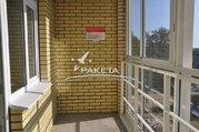 Продажа квартиры, Ижевск, Ул. Милиционная - Фото 5