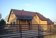 Продажа дома, Толстопальцево - Фото 5