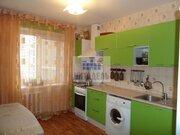 Четырехкомнатная квартира, Купить квартиру в Воронеже по недорогой цене, ID объекта - 322934651 - Фото 12