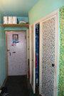 Продажа квартиры, Новосибирск, Ул. Кубовая, Продажа квартир в Новосибирске, ID объекта - 331064232 - Фото 2