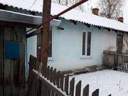 Продажа квартир в Товарковском