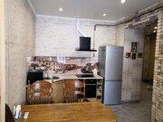 2-комнатная с ремонтом на 1 этаже Ленинского района - Фото 1