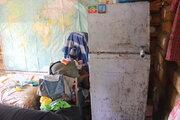 530 000 Руб., Продается дача. , Иглино,, Продажа домов и коттеджей Иглино, Иглинский район, ID объекта - 504166772 - Фото 4
