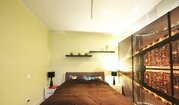 Сдам квартиру срочно, Аренда квартир в Екатеринбурге, ID объекта - 321274969 - Фото 3