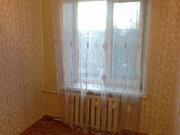 Продается 2-к квартира в центре города - Фото 4